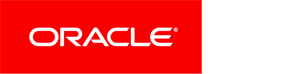 Aprosoft Oracle Partner Logo